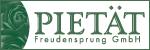 Pietät - Freundensprung GmbH